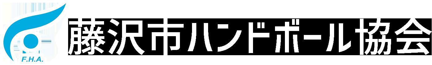 藤沢市ハンドボール協会